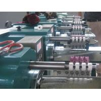 CL-2E Sewing Machine Bobbin Winder Manufactures