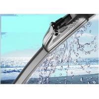 Universal Windscreen Wiper Rubber Replacement J - Hook With Arm Sk6 Steel Beam Manufactures