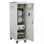 Commercial Voltage Optimisation Unit Manufactures