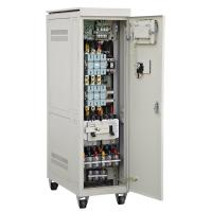 Commercial Energy Saving Electricity VOU Voltage Optimization Unit SJD 300KVA Manufactures