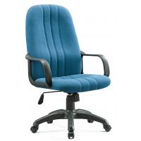 Trendy  Conference Room Fabric Office Chairs High Back Adjustable Height Manufactures