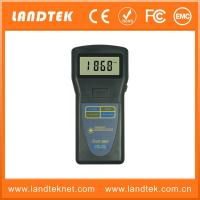Photo Tachometer DT-2857 Manufactures