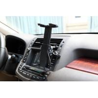 Flexible Tablet Car Air Vent Mount Holder for Samsung Galaxy Tab 4 7.0 8.0 10.1 Manufactures