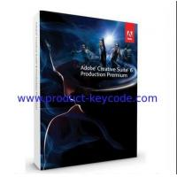 Cs6 Product Key for  creative suite 6 production premium student and teacher edition Manufactures