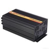China 3000w Pure Sine Wave Inverter on sale