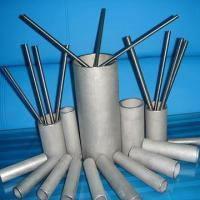 317L / 1.4438 / TP317L Seamless Stainless Steel Pipe / Tube Manufactures