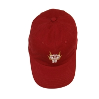 New Arrival 6 Panel Baseball Cap Promotion Multicolor Sports Cap For Outdoor Activities Manufactures
