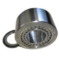 Quality Sendzimir Back - up Backing Bearing for Rolling Mill Cylindrical Roller Bearing BCZ 0517 A for sale