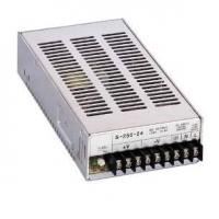 200w 12v single output switching power supply, manufacturer Manufactures