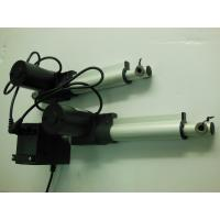 China Linear Actuator Used for Invacare Full Electric Hospital Bed 5410IVC|KELLYS  Linear Motor on sale