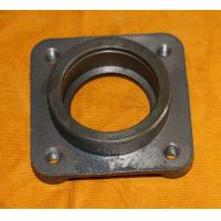 Agricultural Machinery Parts 5T051-6915-0 , Kubota Combine Harvester Bearing Gasket Manufactures