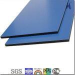 Aluminum Composite Panel (MG010) Manufactures