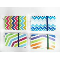 """3""""x5"""" ring-bound index cards with fashion printed pattern covers for note taking and more Manufactures"""