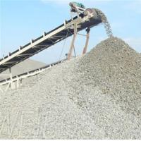 Energy saving powder screw conveyor hot in South Africa Manufactures