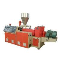 Twin Screw Extruders/Extruder Machine (LSZ) Manufactures