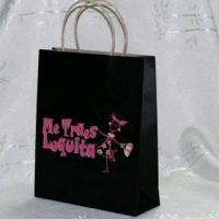 Paper Bag,Paper Bags,Boxes Gift Manufactures