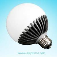 9W LED Global Bulb Lighting, 940lm Output (SW-BB09D7-G001) Manufactures