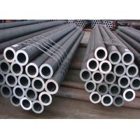 219~965mm OD Seamless Steel Tubing / Seamless Mechanical Tubing DIN 17175 3CrMo44 1 Manufactures