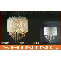 Dining Room Celing Light , LED Pendent Light With CE Approved Manufactures