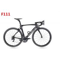 China NEW F10 CARBON BICYCLE ROAD FRAME Di2 WITH HIGH QUALITY CARBON BIKE FRAME BB30 BB68 on sale