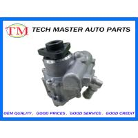 Bmw E39 power steering pump OE 32416780413 Manufactures