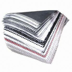 Interlinings and Linings-interlinings, Linings Knitted, 100% Nylon Fusible Manufactures
