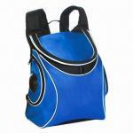 Speaker Cooler Backpack/ Cooler Bag, Manufactures