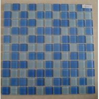 Glass Mosaic Tile Manufactures