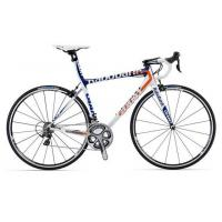 GIANT MAN On-Road TCR Advanced SL Rabo Racing Bicycle Bike Manufactures