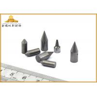 Diameter 0.3mm~100mm Custom Dowel Pins With Various Dimension And Shapes Manufactures