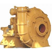 WN dredging pump with 350mm ,450mm,500,700,650mm,800mm outlet Manufactures