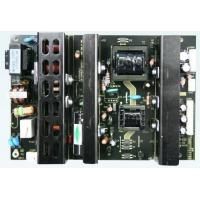 China 280W Open Frame Switch Module Power Supply on sale