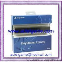 Quality PS4 camera PS4 game accessory for sale