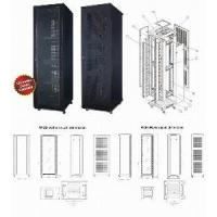 124 Series Server Cabinets Manufactures