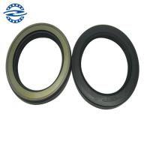 Metal Hydraulic Excavator Parts / Excavator Seal Kit AP3527B TCN 70*95*13 Manufactures