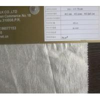 Silk Cotton Gold Line Manufactures