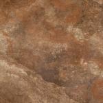 High Gloss Ceramic 600x600 Floor Tiles , 600mm X 600mm Tiles Stone Design  Interior