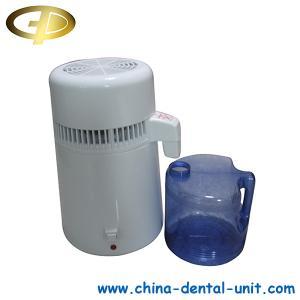 Water Distiller Drink Manufactures