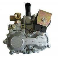 Reducer for CNG Cars with Single Point Injection System (CLD-08) Manufactures