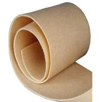 Press Felt for Writing Paper Making of paper machine clothing Manufactures