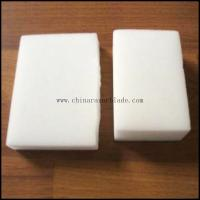 magic eraser sponge Manufactures