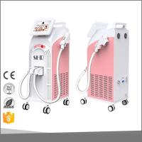 Fda Approved Laser Hair Removal Machines Permanent Hair Removal Device Manufactures
