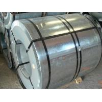 Stainless Steel Coil 201 Etched Manufactures