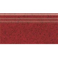 Stair Tiles Series (33601) Manufactures