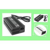China Smart 96V 2A Li - Ion Battery Electric Bike Charger Two Years Warranty on sale