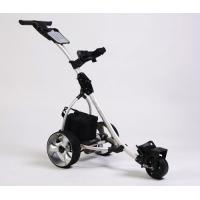 601T electrical golf trolley Manufactures