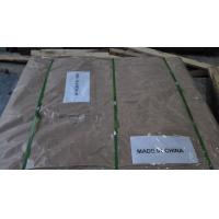 S32750 Super Duplex Stainless Steel Plates DIN 1.4410 Metal Flat Plate Manufactures