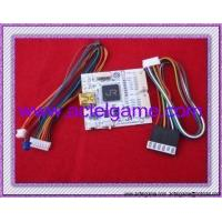 Xbox360 Xecuter J-R programmer Manufactures