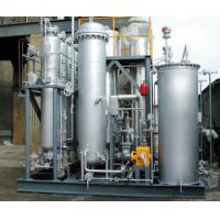 Hydrogen Plant from Methanol Manufactures