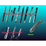 Green Laser pointer (532nm lazer)Beam Star Pointer Manufactures